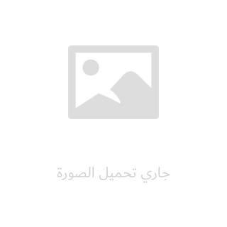 متابعين انستقرام ( عرب )